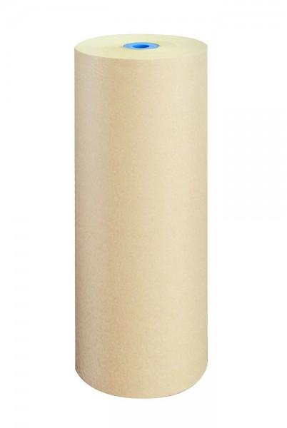 Blumenpapier 50cm 42g ivory 10kg