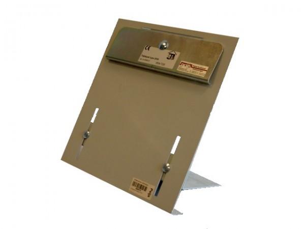 Eintütapparat Tablepack 2006