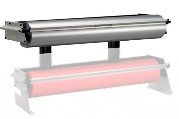 ZAC Aufsatz-Abroller 75cm