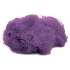 Wooly 500g mauve