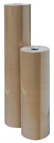 Blumenpapier Rolle 50cm 35g braun 8 kg