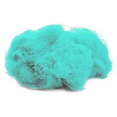 Wooly 500g azurro