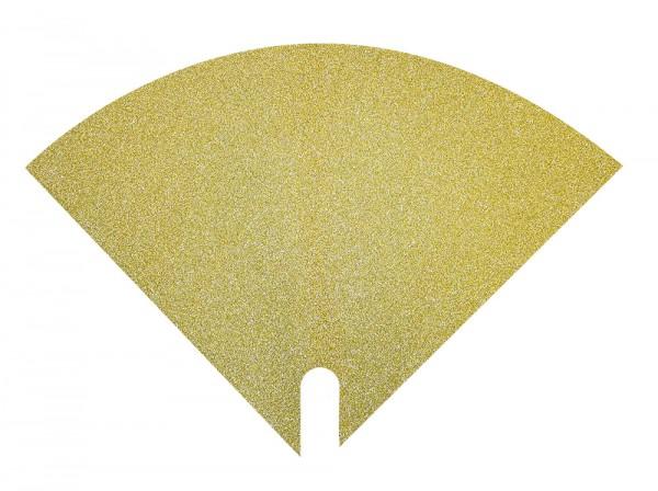 Tüten 35/35 Glitter & Glamour gold