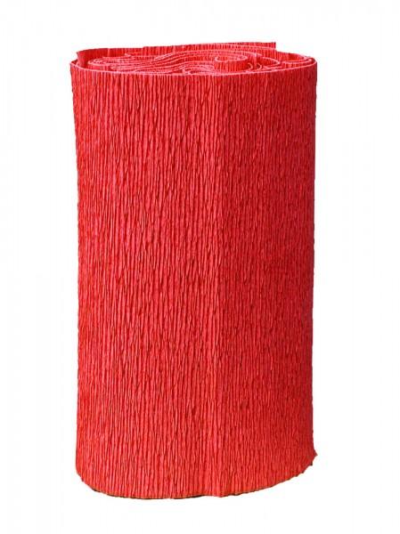 Topfmanschetten 145mm rot (100 Stück)