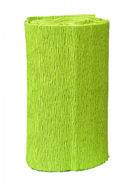Topfmanschetten 145mm hellgrün (100 Stück)