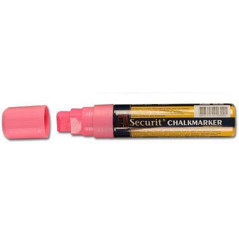 Kreidestift Illumigraph PMA720 pink