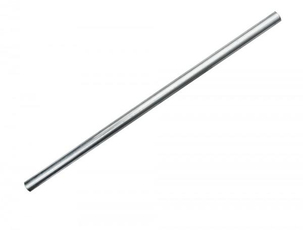 Standard Ersatzwelle ohne Zapfen 75cm (ab 2002)