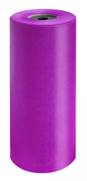 Brillant-Perlschutz Manschettenpapier 35cm/200m pink