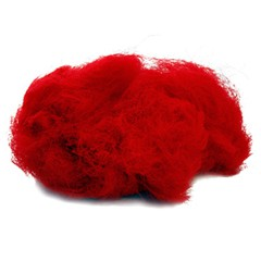 Wooly 500g rot