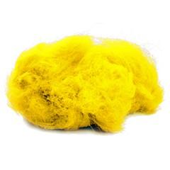 Wooly 500g gelb