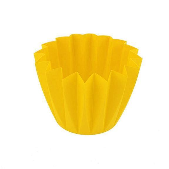 """Übertopf """"Adonis"""" 11cm Lemon à 20 Stück"""
