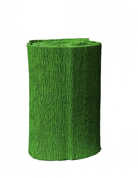 Topfmanschetten 125mm dunkelgrün (100 Stück)