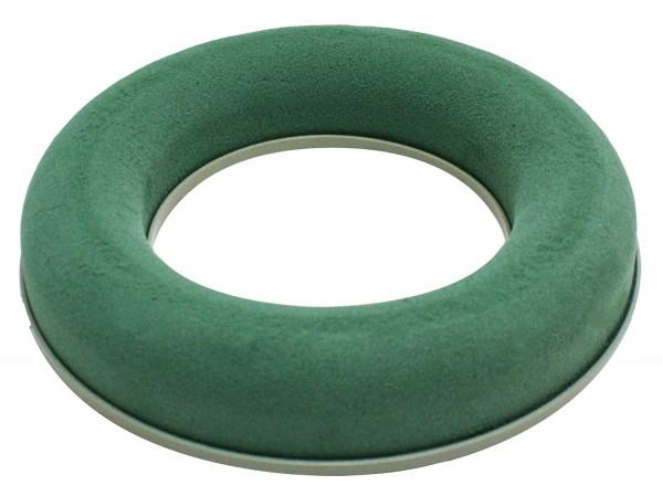 Steckschaum Mosy Nass Ring 25cm (2 Stück)