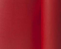Manschettenpapier 25cm/100m Uni rot