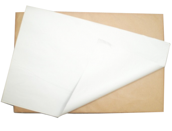Blumenpapier Bögen Courant 50x75cm 10kg