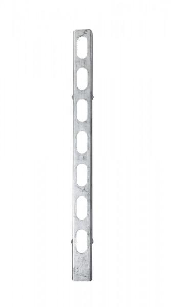 Pflanzenwagen CC Container Pfostenverlängerung Metall 37cm