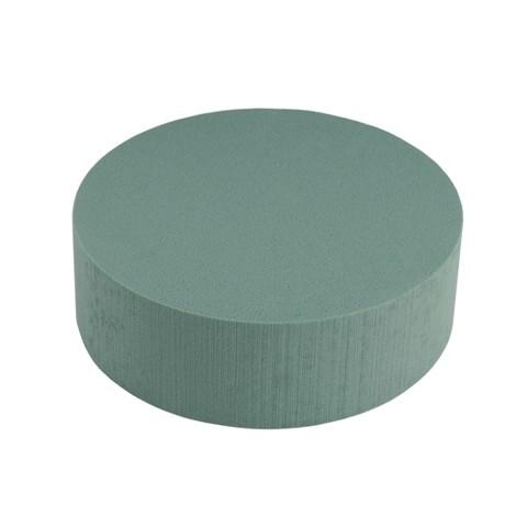 Oasis Ideal Zylinder 30x7cm (2 Stück)