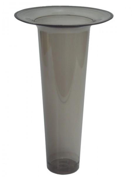 Vaseneinsatz H 32-22,5