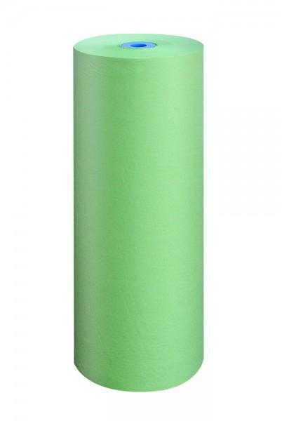 Blumenpapier 50cm 42g hellgrün 10kg
