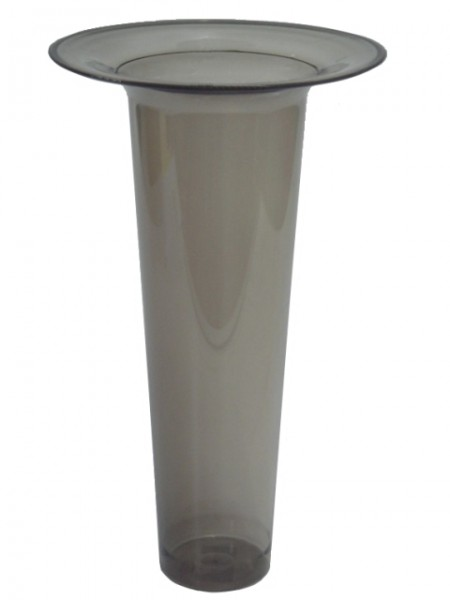 Vaseneinsatz H 24-10