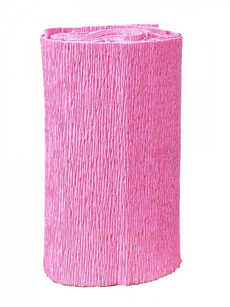 Topfmanschetten 145mm rosa (100 Stück)