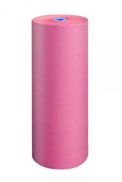 Blumenpapier 50cm 42g rosa 10kg