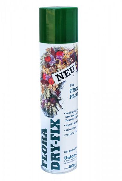 Sprühfixierspray Flora Dry Fix UC 0151 400ml