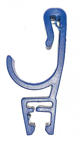 Rahmenclip für Pflanzenwagen BC31 (10 Stück)