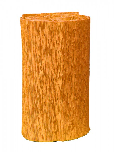 Topfmanschetten 145mm orange (100 Stück)