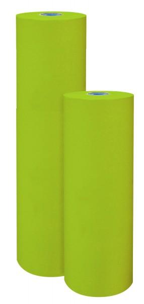 Blumenpapier 50cm 32g Premium 2-seitig Klarapfel