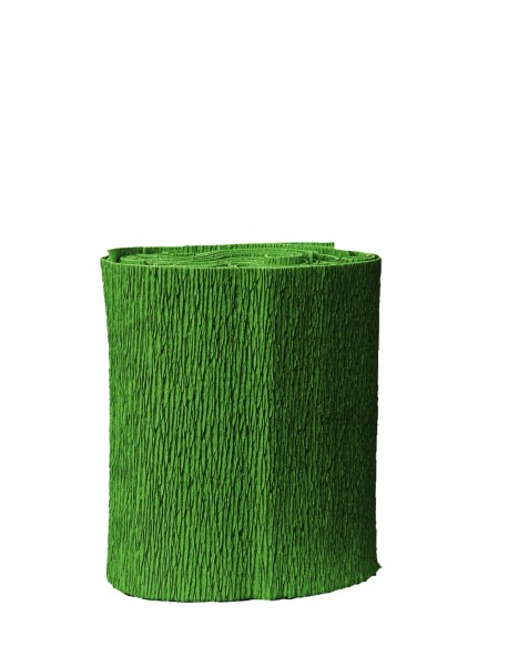Topfmanschetten 105mm grün 100 Stück