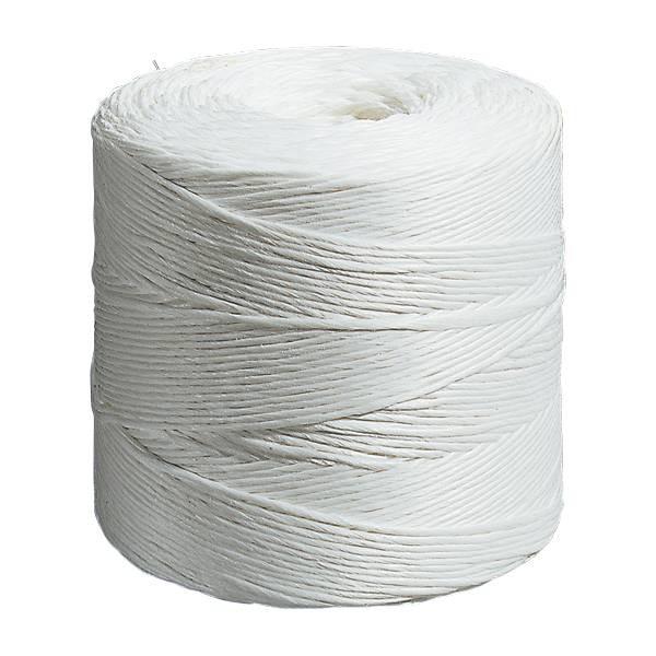 Kordel Polypack 1/400 2kg