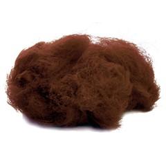 Wooly 500g choco