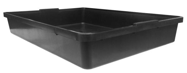 Containerkasten 1/3 für CC-Pflanzenwagen