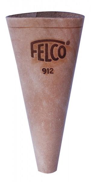 Felco Gürtelasche 912 für Baumschere + Clip