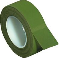 Flowertape Parafilm 13mm/23m grün 2 Rollen