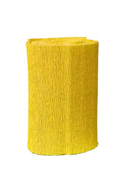 Topfmanschetten 125mm gelb (100 Stück)