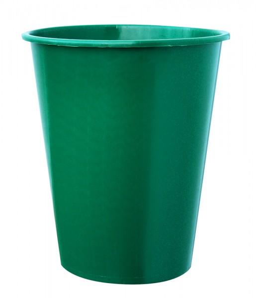 Eimer Konika 13 Liter grün