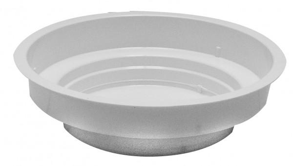 Oasis Junior Bowl 12cm 25 Stück