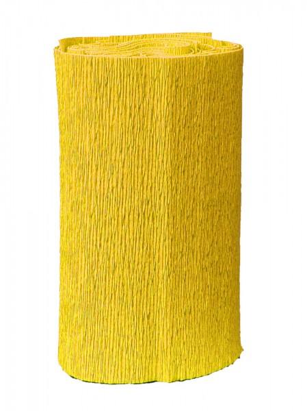Topfmanschetten 145mm gelb (100 Stück)
