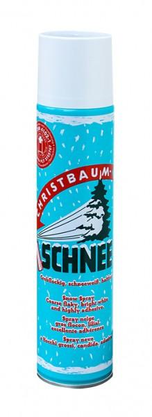 Sprühschnee/Schneespray UC 400ml (12)