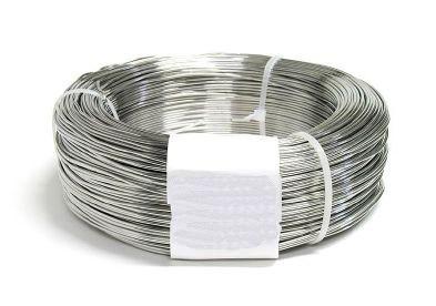 Aluminiumdraht 1,7mm 1 kg +/-140m