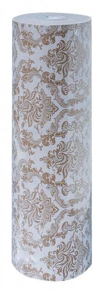 Blumenpapier Rolle 50cm 38g Venezia natur 7kg