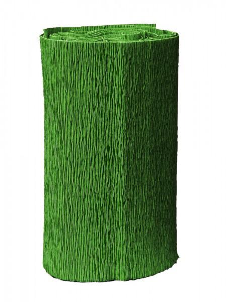 Topfmanschetten 145mm grün (100 Stück)