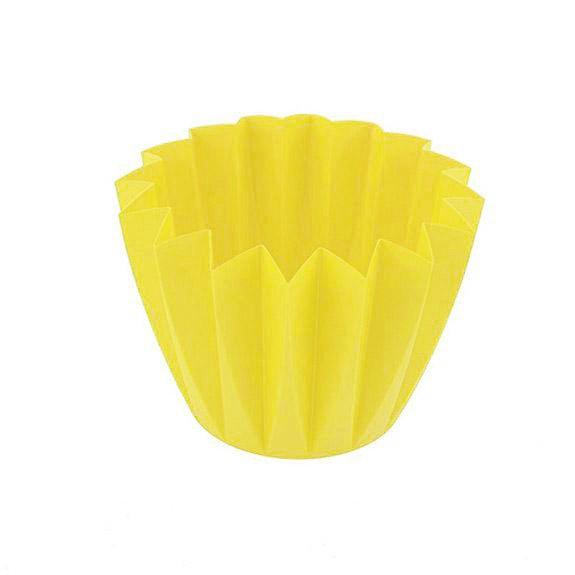 "Übertopf ""Adonis"" 11cm Ananas à 20 Stück"