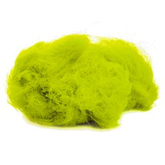 Wooly 500g lemon