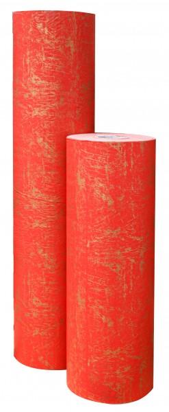 Weihnachtspapier 50cm 30g Treasure (7 kg)