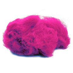 Wooly 500g cyclaam