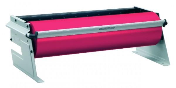 ZAC Tisch/Untertisch-Abroller 60cm