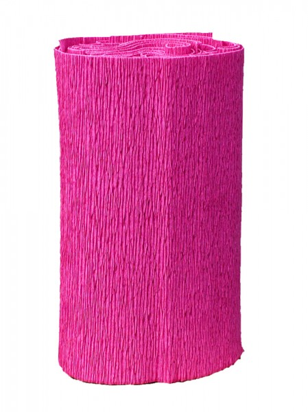 Topfmanschetten 145mm pink (100 Stück)